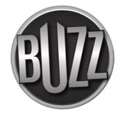 Buzz apple-icon-180x180