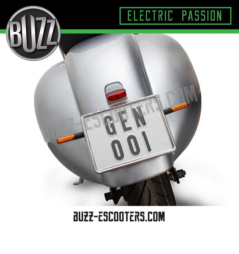 07_Buzz_Genesis