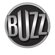 Buzz apple-icon-180x180